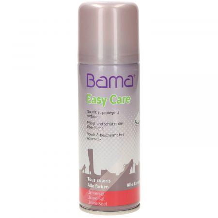 Bama Easy Care