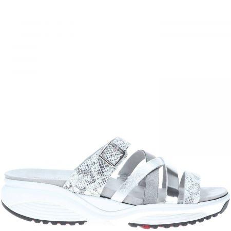 Xsensible Rinia comfort slipper