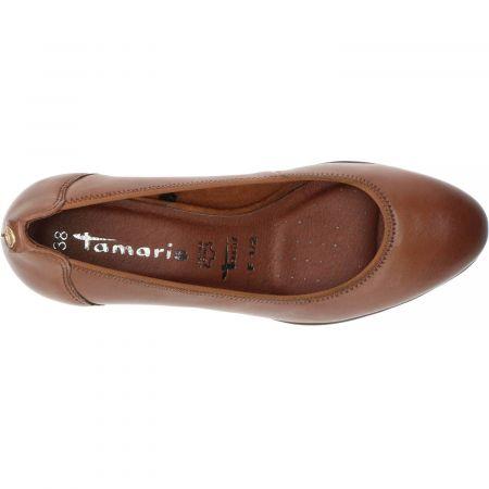 Tamaris Barbara pump