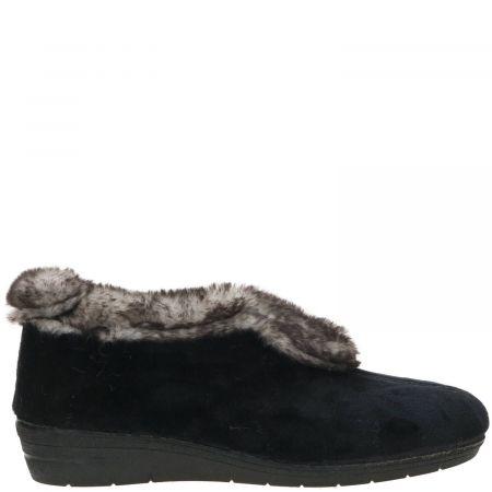 Shoetime pantoffel