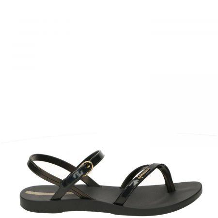 Ipanema Fashion sandaal