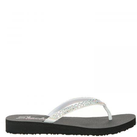 Skechers Yoga Foam slipper