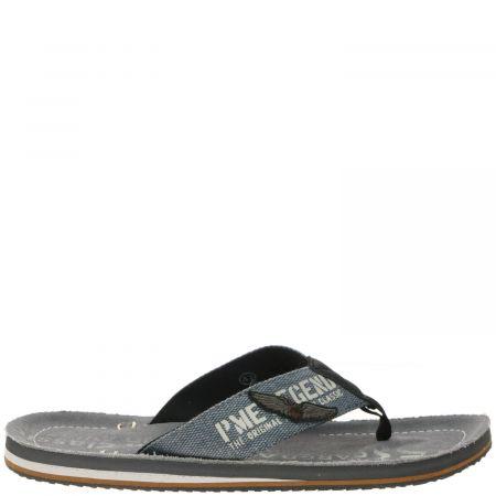 PME Legend slipper