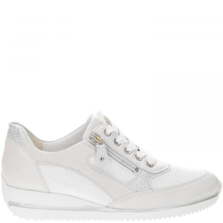 Waldläufer H-Himona comfort sneaker