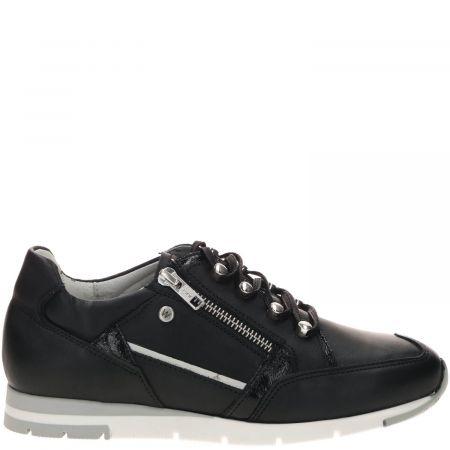 Wolky Spirit comfort sneaker