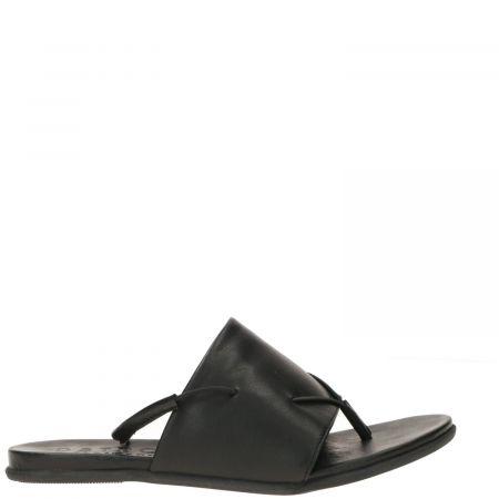 DSTRCT sandaal