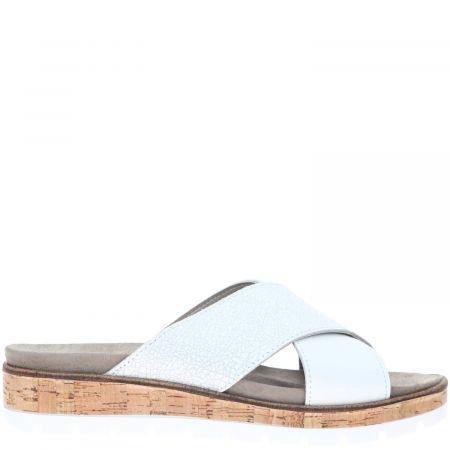 4 x comfort slipper