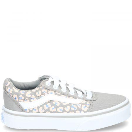 Vans Ward sneaker