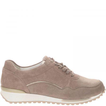 Waldläufer H-Jule comfort sneaker
