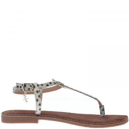 Mexx Galena sandaal