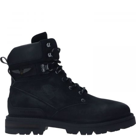 PME Expeditor veterboot