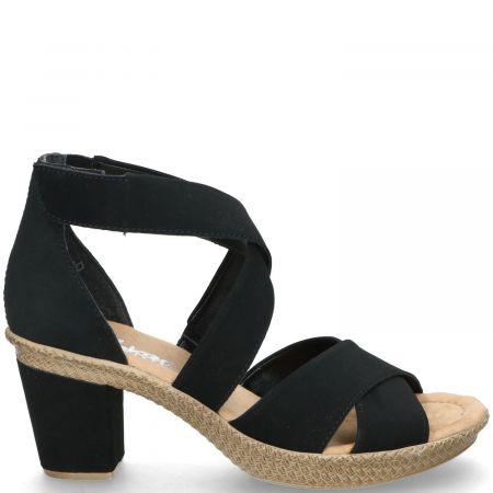 Rieker sandalette