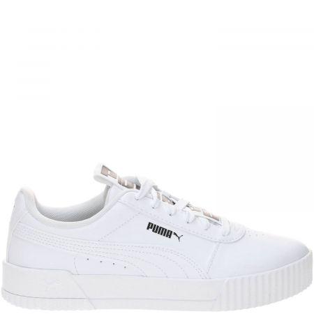 Puma Carina Bold sneaker