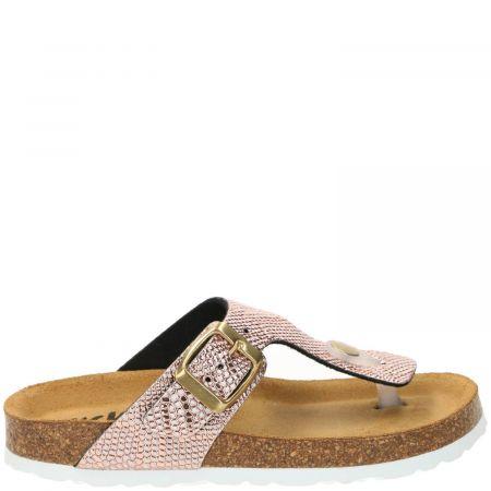 IK-KE sandaal