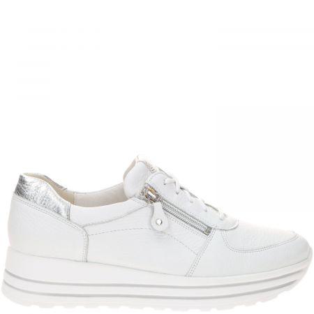 Waldläufer H-Lana comfort sneaker