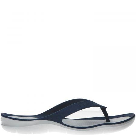 Crocs Swiftwater Flip W slipper