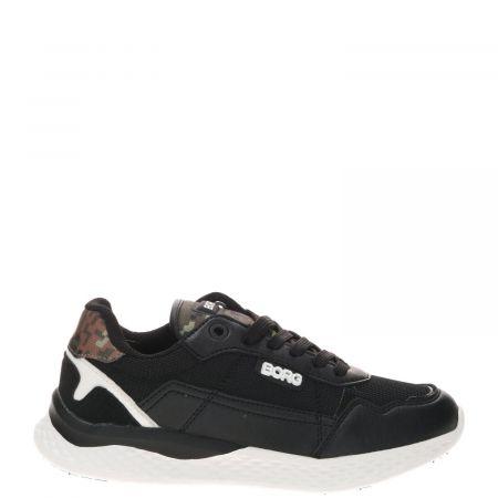 Bjorn Borg R1200 DCA K sneaker