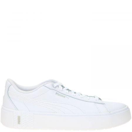 Puma sneakers voor heren en dames |