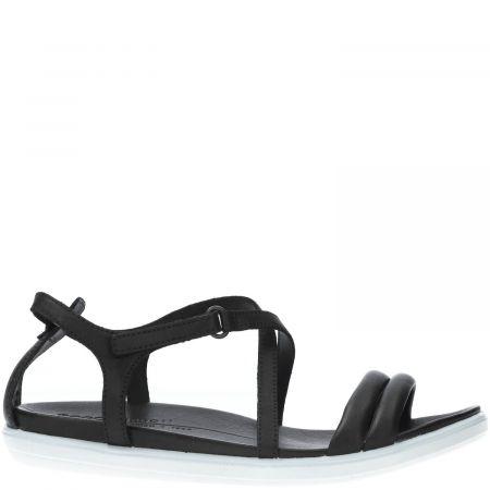 Ecco Simpil sandaal