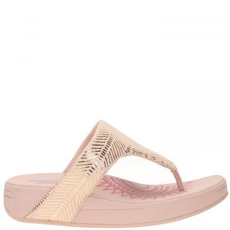 Skechers Memory Foam slipper