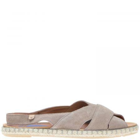 Verbenas sandaal