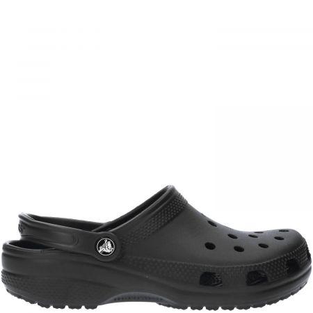 Crocs Classic klomp