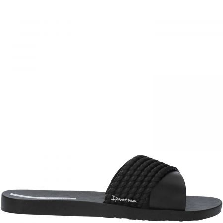 Ipanema Street slipper