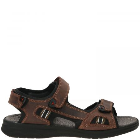 Arizona sandaal