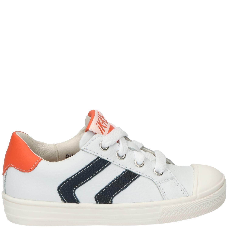 Puma klittenband sneaker 358883 Icra trainer SD Inf