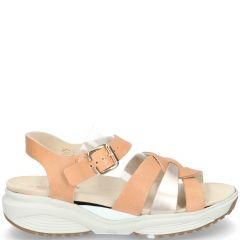 Xsensible Rhodos sandaal