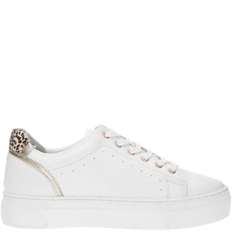 Ps poelman Sneaker Wit online kopen