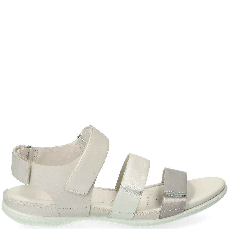 Witte Dames Ecco Schoenen online kopen? Vergelijk op Schoenen.nl