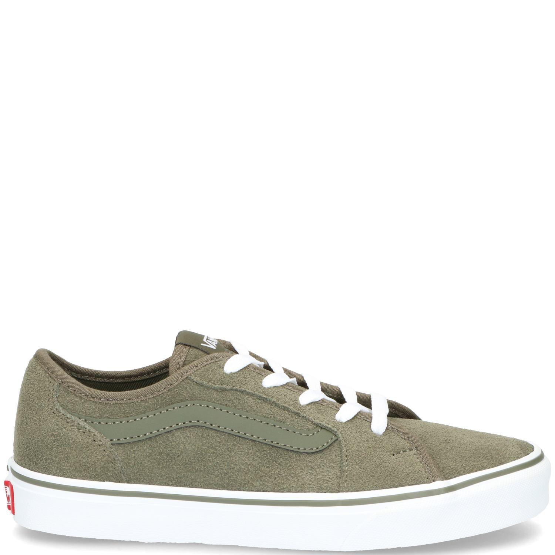 Vans Filmore Decon sneaker