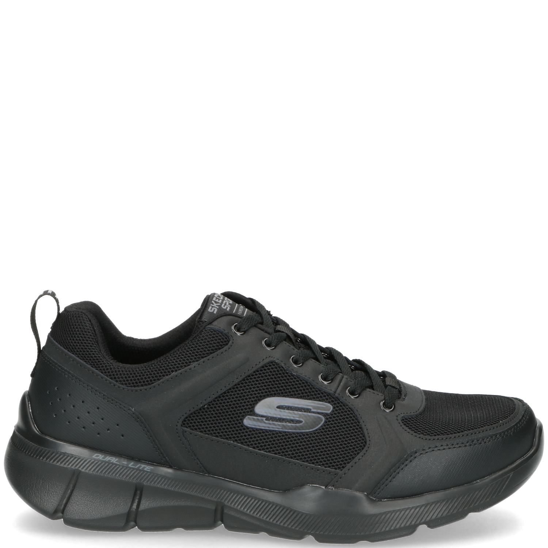 Skechers Relaxed Fit sneaker