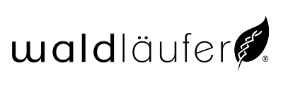 Waldlaufer Logo